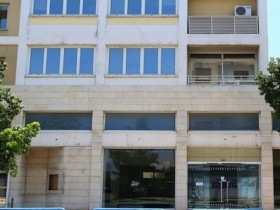 Cyprus property for sale in Nicosia, Acropolis
