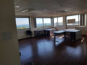 Cyprus property for sale in Limassol, City Center
