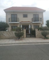 Cyprus property for sale in Polis, Paphos