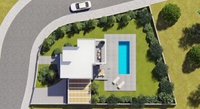 Cyprus property for sale in Souni, Limassol
