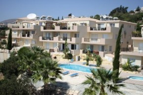 Cyprus property for sale in Mesa Chorio, Paphos