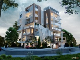 Cyprus property for sale in Avgorou, Famagusta