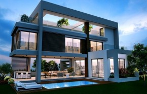 Cyprus property for sale in Pyla, Larnaca