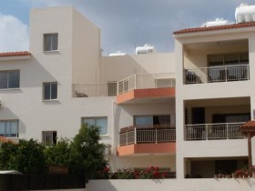 Cyprus property for sale in Paphos, Kissonerga