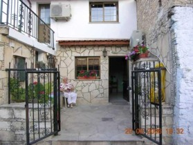 Cyprus property for sale in Koilani, Limassol