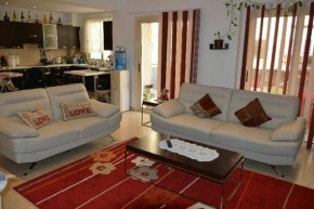 Cyprus property for sale in Neapolis, Limassol