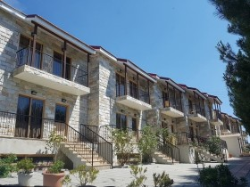 Cyprus property for sale in Limassol, Platres