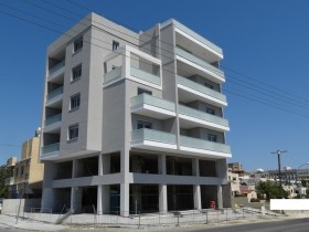 Cyprus property for sale in Limassol, Omonoias