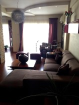 Cyprus property for sale in Old Town, Limassol