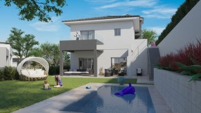 Cyprus property for sale in Pyrgos-Limassol, Limassol
