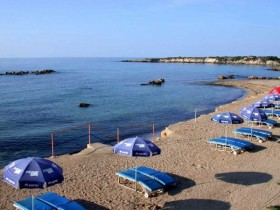Cyprus property for sale in Kato Paphos, Paphos