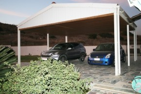Cyprus property for sale in Moni, Limassol