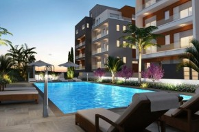 Cyprus property for sale in Tourist Area, Limassol
