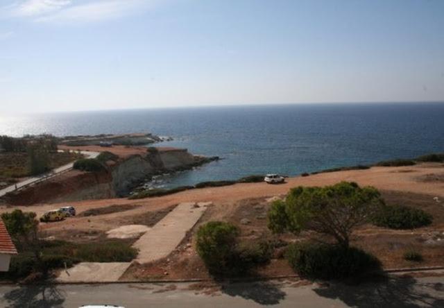 Cyprus te koop in Paphos, Peyia