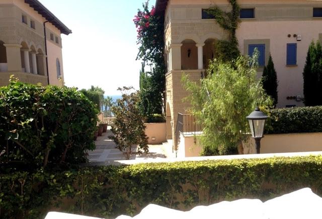 Cyprus  in Limassol, Limassol