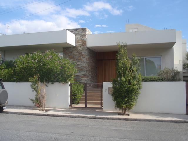 Cyprus property for sale in Limassol, Agios Nikolaos-Limassol