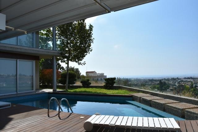 Cyprus property for sale in Limassol, Limassol-Agia Fyla