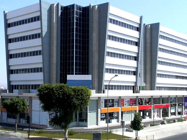 Zypern zum kauf in Limassol, Omonoias