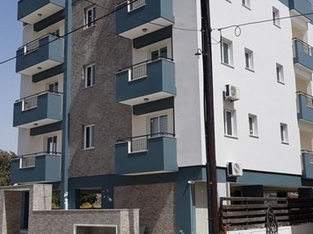 Cipro in vendita in Limassol, Zakaki
