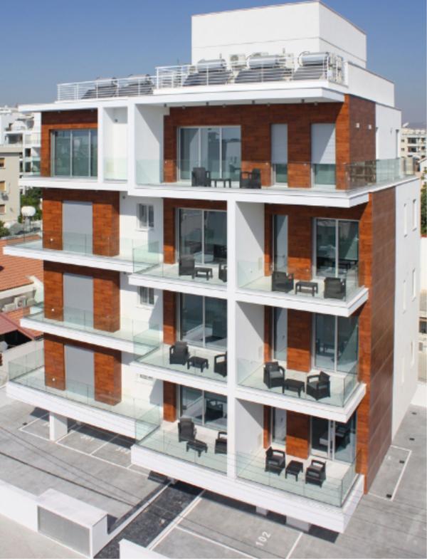 Cyprus property for sale in Limassol, Katholiki