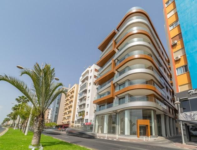 Chipre en venta en Limassol, Limassol