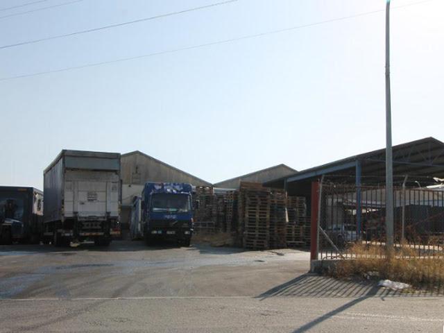 Cyprus te koop in Limassol, Limassol
