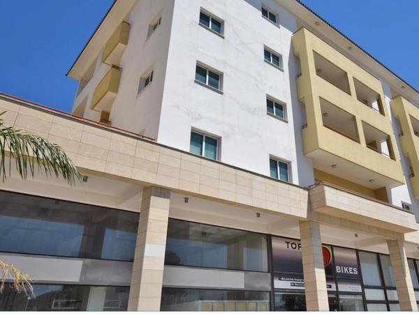 Cipro in vendita in Nicosia, Nicosia