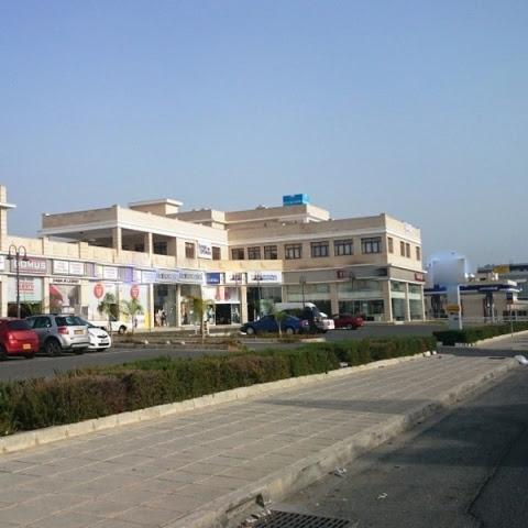 Кипр  в Limassol, Linopetra