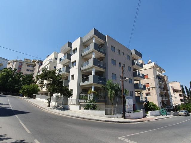 Cipro  in Nicosia, Nicosia