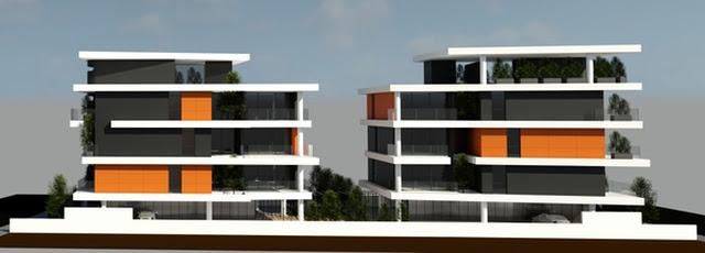 Cyprus property for sale in Nicosia, Nicosia