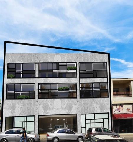 Cyprus property for sale in Nicosia, Aglantzia