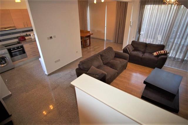 Cyprus property for sale in Agios Tychonas, Limassol