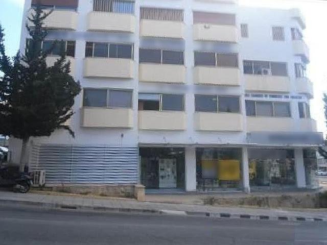 Chypre à vendre en Agios theodoros-Limassol Limassol