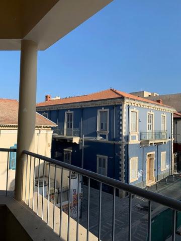 Cyprus te koop in Nicosia, Aglantzia