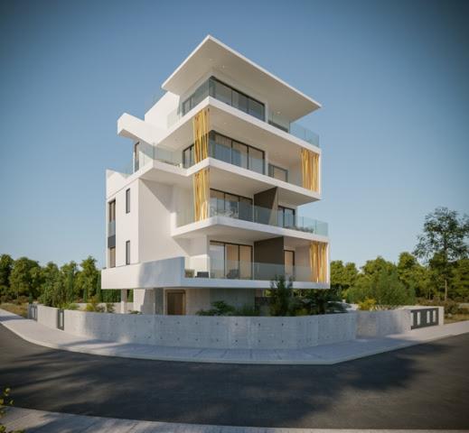 Кипр  в Paphos, Universal