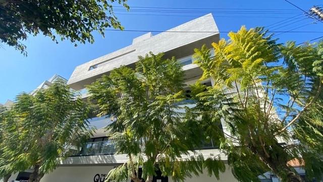 Cyprus Lange termijn verhuur in Limassol, Agia Zoni