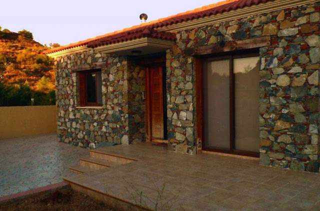 Cyprus property for sale in Limassol, Louvaras