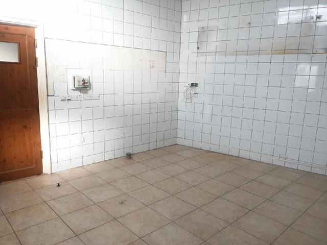 Cyprus long term rental in Limassol, Columbia