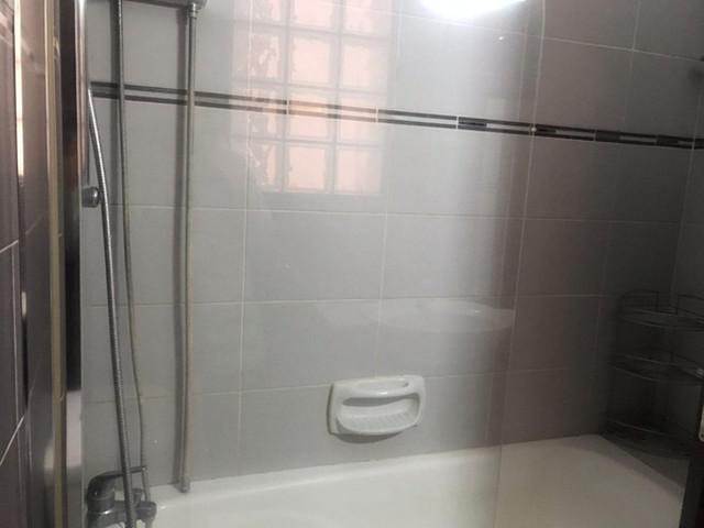 Maison-Villa à vendre en Paralimni