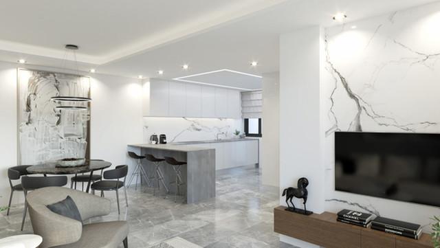 Cyprus long term rental in Limassol, Dasoudi