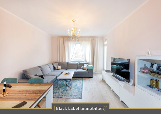 Apartament en venta en Berlín