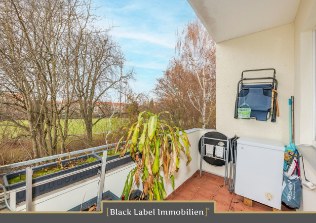 Appartement te koop in Berlijn