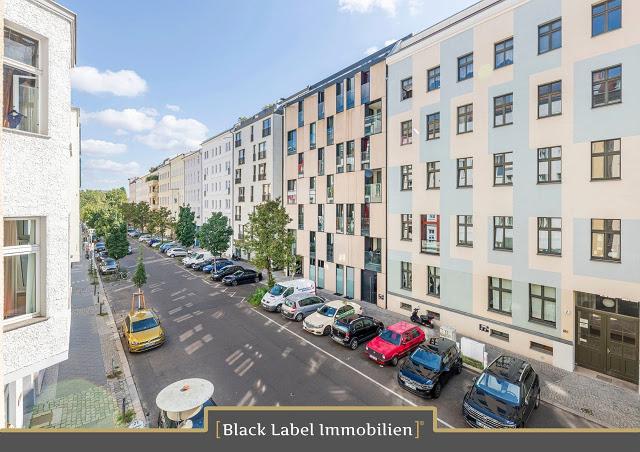 Germany property for sale in Berlin, Berlin