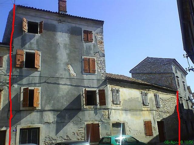 Huizen-Villa te koop in Vodnjan