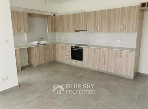 Cyprus long term rental in Limassol, Agios Spiridon