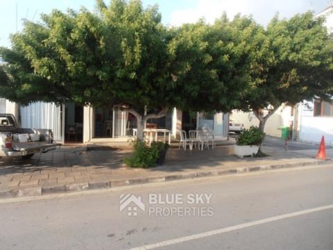 Chipre  en Limassol, Kato-Polemidia