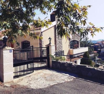 Cyprus long term rentals in Limassol, Moniatis