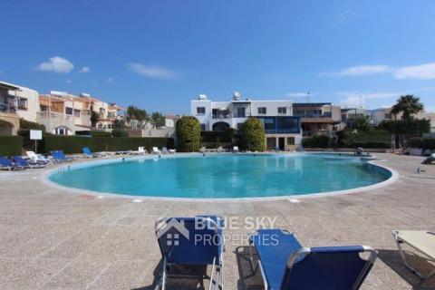 Cyprus long term rental in Limassol, Mouttagiaka