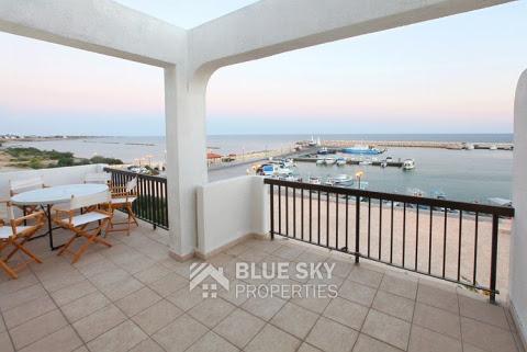 Cyprus long term rental in Limassol, Zygi