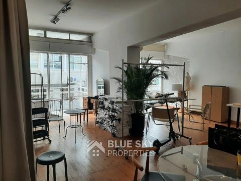 Cyprus long term rental in Limassol, Agia Napa